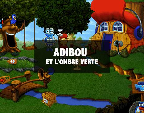 adibou-ombre-verte
