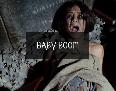 baby-boom