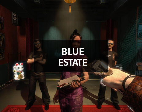 blue-estate
