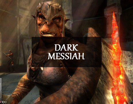 dark-messiah