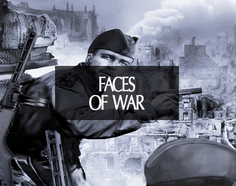 faces-of-war