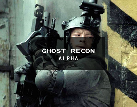 ghost-recon-alpha
