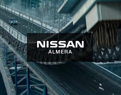 nissan-almera-salto-bigwheels studio