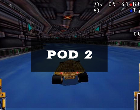 pod-2