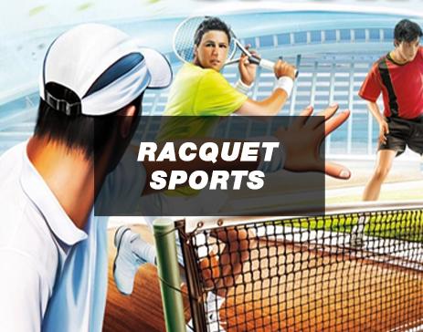 racquet-sports-wii