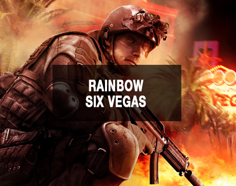 rainbow-six-vegas