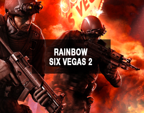 rainbow-six-vegas2