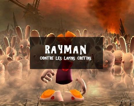 rayman-contre-les-lapins