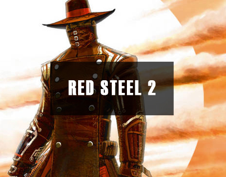 red-steel-2-wii