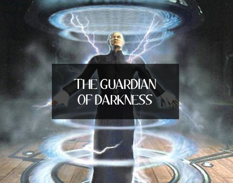 the-guardian-of-darkness