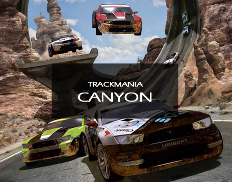 trackmania-canyon
