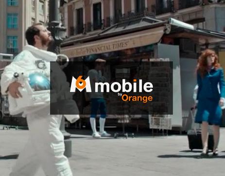m6-mobile-salto-bigwheels studio