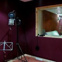 Big wheels studio studio