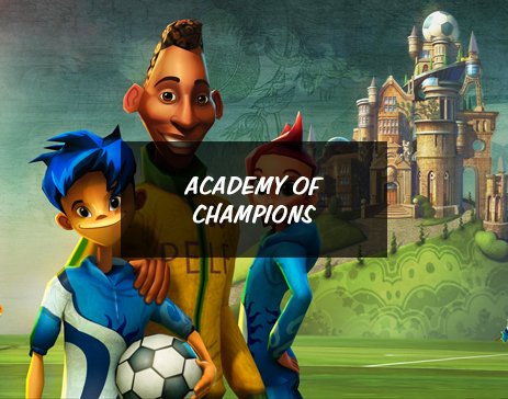 academy-of-champions