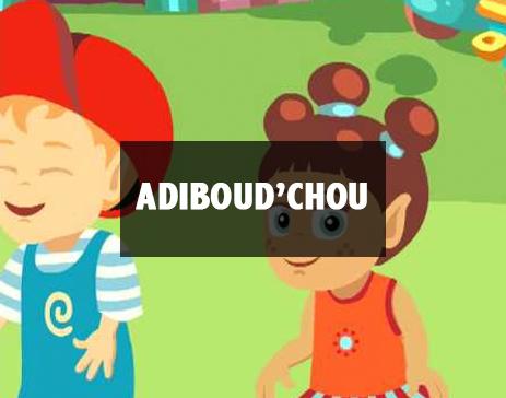 adiboudchou