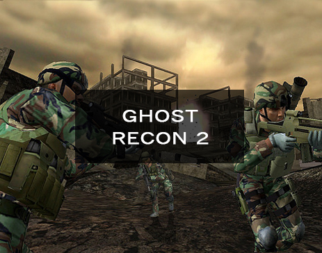 ghost-recon2