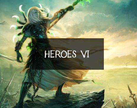 heroes-VI