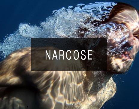 narcose