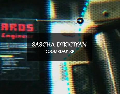 sascha-dikiciyan-doomsday-bigwheels studio