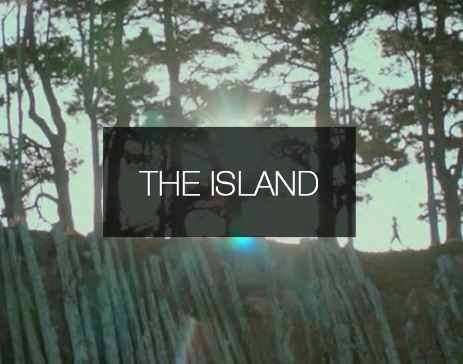the-island-salto-bigwheels studio
