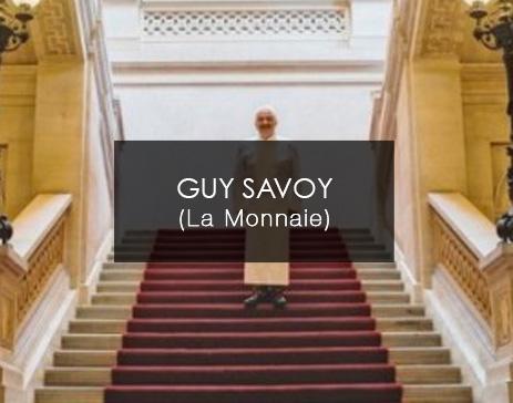 guy-savoy-salto-bigwheels studio
