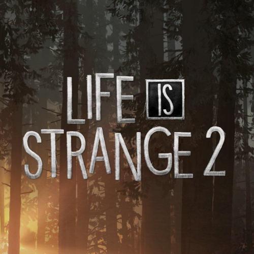 Life is strange 2, Lis2